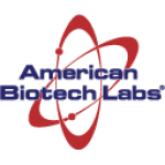 American Biotech Labs