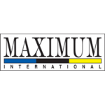 Maximum International