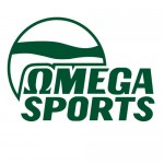 Omega Sports Supplements