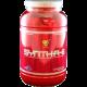 BSN: Syntha-6 Chocolate 2.91 lb