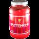 BSN: Syntha-6 Banana 2.91 lb