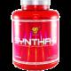 BSN: Syntha-6 Chocolate 5.04 lb