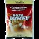 Champion Nutrition: Pure Whey Protein Stack Vanilla 60 ct
