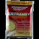 Champion Nutrition: Ultramet Banana Cream 60 ct