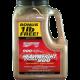 Champion Nutrition: Heavyweight Gainer 900 Chocolate Shake 7 lb