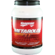 Champion Nutrition: Metabolol II Rich Chocolate 2.2 lb