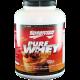 Champion Nutrition: Pure Whey Protein Stack Cocoa-Mochaccino 5 l