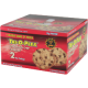 Chef Jay's: Tri-O-Plex Cookies Chocolate Chip 12 ct