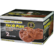 Chef Jay's: Tri-O-Plex Cookies Double Chocolate Chip 12 ct
