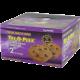 Chef Jay's: Tri-O-Plex Cookies Oatmeal Raisin 12 ct