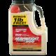 Champion Nutrition: Heavyweight Gainer 900 Vanilla Shake 7 lb