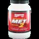 Champion Nutrition: Metabolol II Plain 2.2 lb
