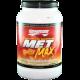 Champion Nutrition: Met Max Vanilla 2.7 lb