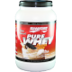 Champion Nutrition: Pure Whey Protein Stack Cookies & Cream 2.2