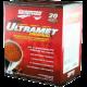 Champion Nutrition: Ultramet Chocolate 20 ct