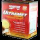 Champion Nutrition: Ultramet Banana Cream 20 ct