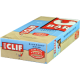 Clif Bar: Blueberry Crisp 12 ct