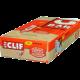 Clif Bar: Apricot 12 ct