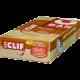 Clif Bar: Banana Nut Bread 12 ct