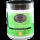 Controlled Labs: Green MAGnitude Green Electric Lemonade 80 srv