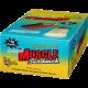 Costa: Muscle Sandwich Bar Peanut Butter 12 ct