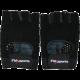 FlexSports International: Pro-Mesh Gloves Black X-Small 1 pr