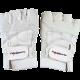 FlexSports International: Pro-Leather Gloves Black X-Large 1 pr