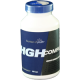 High Energy Laboratories: HGH Complete 100 ct