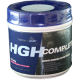 High Energy Laboratories: HGH Complete Raspberry Lemonade 700 g