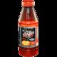 Freedom Wholesalers: The Liquid Stuff Citrus 16 oz 1 ct
