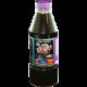Freedom Wholesalers: The Extra Stuff Grape 20 oz 1 ct