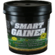 IDS: Smart Gainer Vanilla Cinnamon 10lb
