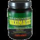 IDS: Waximaize Fruit Punch 1.85lb