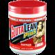 Labrada: GlutaLean Plus-Punch 350g