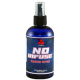 LG Sciences: NO Infuse Joint Repair 8oz