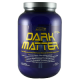MHP: Dark Matter 2.6 lb Grape