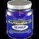 MHP: Glutamine-SR 1000g