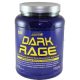 MHP: DARK RAGE Fruit Punch 2 lb