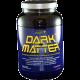 MHP: Dark Matter 2.6 lb Fruit Punch