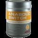 MRI: Anabolic Switch 2 lb Fruit Punch