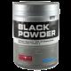 MRI: Black Powder 1.7lb Blue Rasp