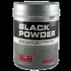 MRI: Black Powder 1.7 lb Fruit