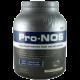 MRI: Pro-NOS 3 lb French Vanilla Cream