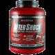Myogenix: AfterShock Wild Berry 5.82 lb