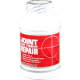 Myogenix: Joint & Tissue Repair 80 ct