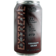 Nature's Best: Extreme Smoothie Chocolate 12 ct