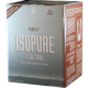 Nature's Best: Iso Pure Low Carb Dutch Chocolate 20ct