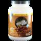 Designer Protein: Designer Whey Protein Chocolate 2 lb