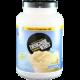 Designer Protein: Designer Whey Protein French Vanilla 2 lb