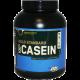 Optimum Nutrition: 100% Casein Chocolate Supreme 4 lb